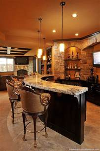 counter kitchen bar design for small areas mykitcheninterior cabinet idea