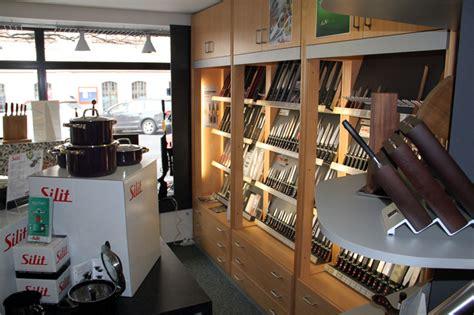 eingangstüren ladengeschäft dienstleistungen fachgesch 228 ft f 252 r gravur und