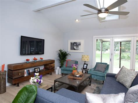 sectional property photo page hgtv