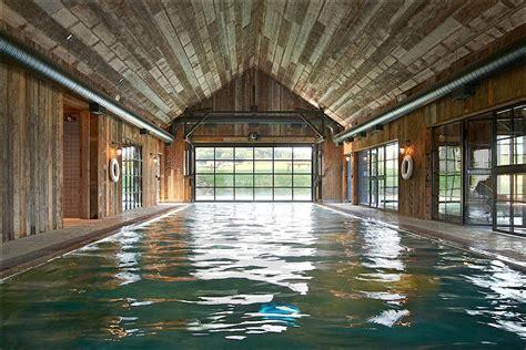 country side farm house michaelis boyd transformed a farmstead near london into an amazing countryside retreat