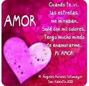 Imagenes De Poemas Amor Con Dibujos 1
