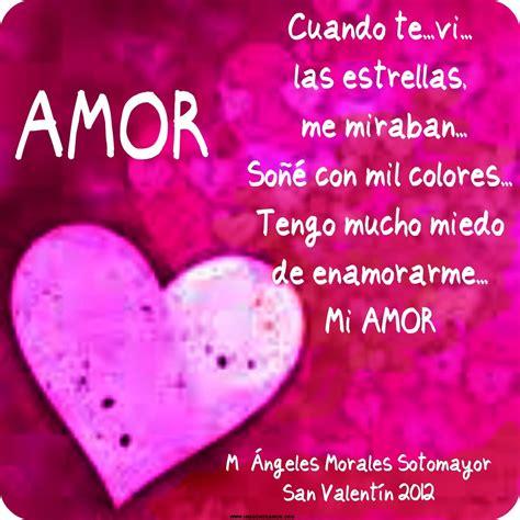 imagenes de amor para el amor mensajes de amor