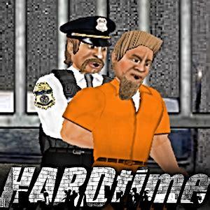 hard time full version apk download download hard time prison sim for pc