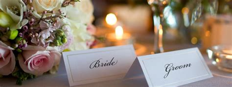 Wedding Banner With Photo by Wedding Rates Simply Ballroom