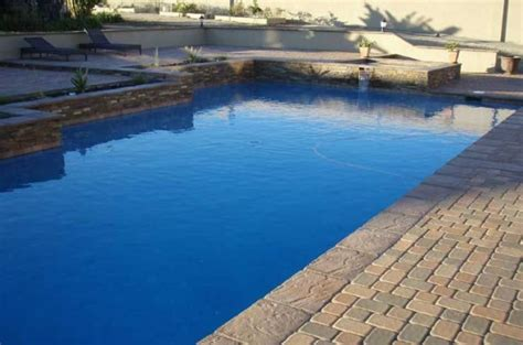 pacific pools and patios swimming pool quotes