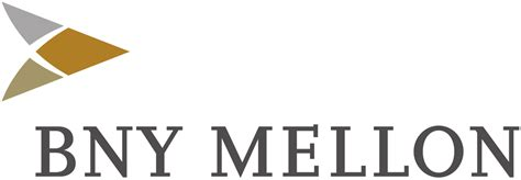 File Bny Mellon Svg