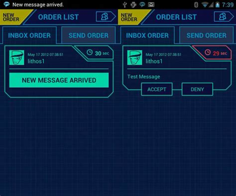 spy message app 10 best free spy apps for your android devices hongkiat