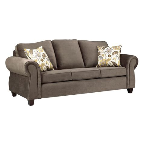 bad boy sofa sofa a class 2110 lastman s bad boy
