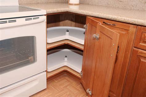 mastercraft bathroom cabinets mastercraft industry oak cabinet doors cabinet doors