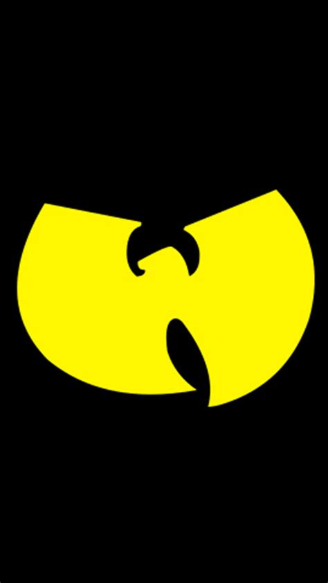 House Wu Tang Sticker