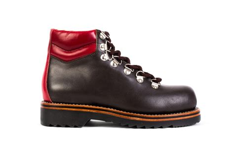 handmade hiking boots the arizona custom made shoes for less by adler usa