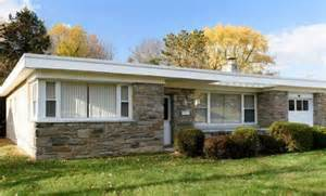 718 hedgerow dr broomall pa 19008 home for sale delaware