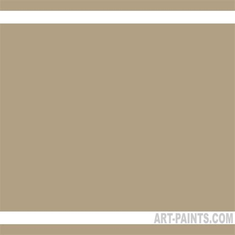 taupe paint dark taupe satin enamel paints 241238 dark taupe paint