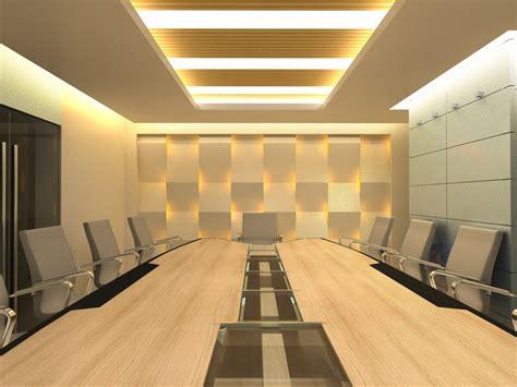 portfolio interior design company in bangladesh