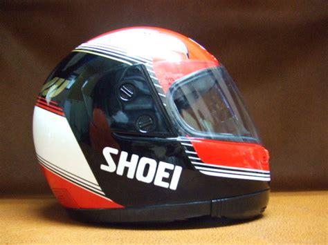 Helm Shoei Kenny Robert shoei helmet repair ケニーロバーツ ヘルメットリペア ヘルメット内装修理 helmet repair ヘルメットリペア ニコニコモータース
