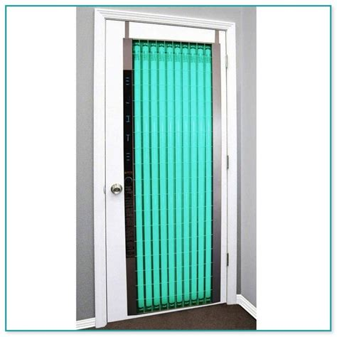 Canopy Tanning Bed Cost