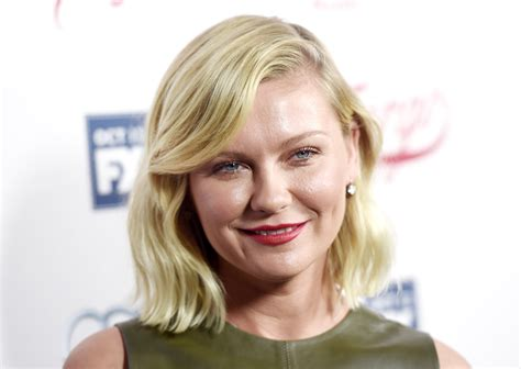 samantha lefave bet you never knew kirsten dunst was actually a part of