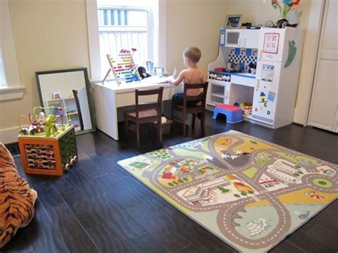 montessori en casa el b montessori in the home play learning space
