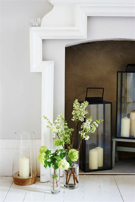 wohnung stilvoll dekorieren wohnung dekorieren 55 innendeko ideen in 6 praktischen