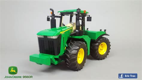 brickshelf gallery john deere1 jpg