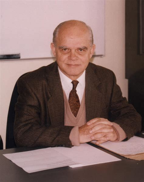 General Manager Mba by Paulo Natario Pictures News Information From The Web