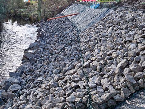Mattress Reno by Reno Mattresses Soil Nails Rock Anchors Concrete