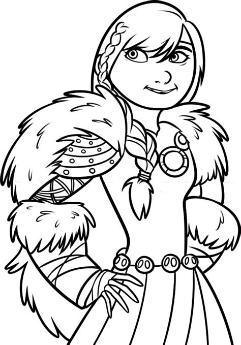 coloring pages for your girlfriend the best place for coloring page at coloringsky part 10