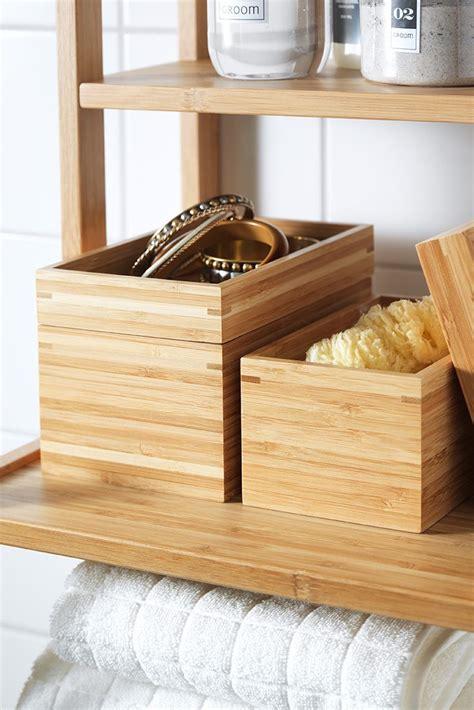 Dragan 01 2 Bathroom Set Bamboo dragan 2 bathroom dish set bamboo cas hair and products