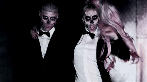 quills movie megavideo online maquillaje de fantas 237 a on pinterest halloween makeup