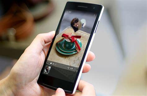 Touchscreen Oppo R6007 Find 7 Mini primi dettagli sull oppo r6007 quello che sembra un oppo
