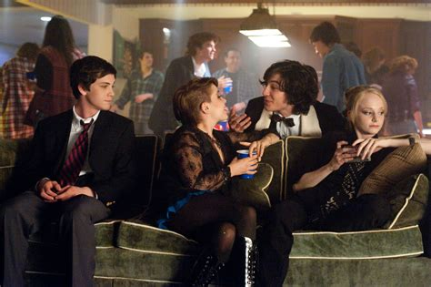 film emma watson charlie scotch or duct tape movie thursdays the perks of being