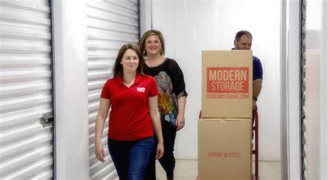 storage  maumelle ar modern storage