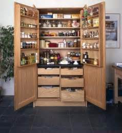 pantry cabinet ideas kitchen build a freestanding pantry diy projects for everyone