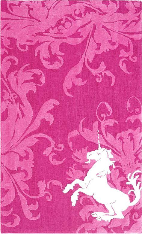 unicorn pattern wallpaper unicorn iphone wallpaper wallpapersafari