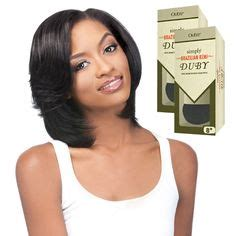 doobie hair weave 1000 images about hair on pinterest sew in extensions