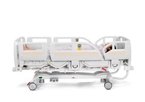 linet beds eleganza 3 linet beds matresses