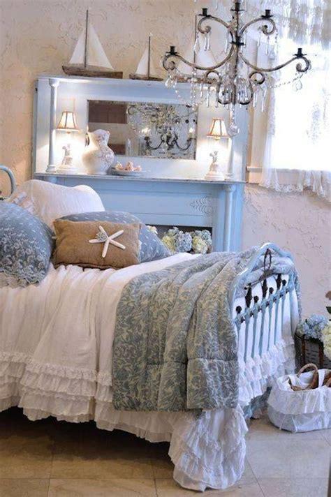 shabby chic coastal 25 cool shabby chic bedroom design ideas interior god