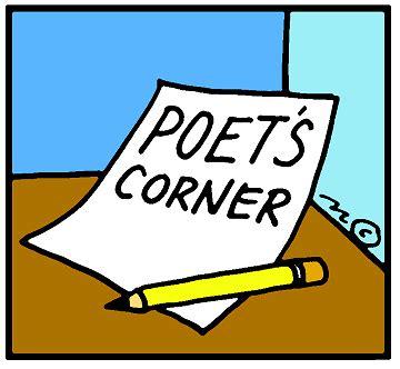poetry clipart tips maranda