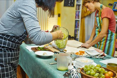 corso di cucina vegana corso di cucina vegana cucina mancina gli eventi e le