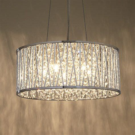 chandeliers and pendant lighting 17 best ideas about modern pendant light on