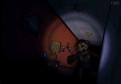 sparky the five nights at freddys sparky the www pixshark images galleries with a bite