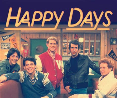 film one happy day 5 tv shows from the 70s that stood the test of time huffpost
