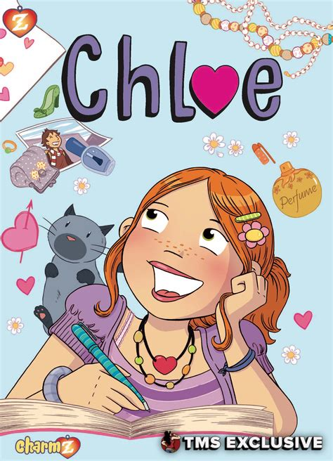 27 best images about graphic novels for kids preview greg tessier and amandine s graphic novel chloe the mary sue