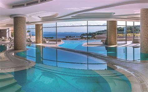best hotels in greece simply the best spas in greece greece is