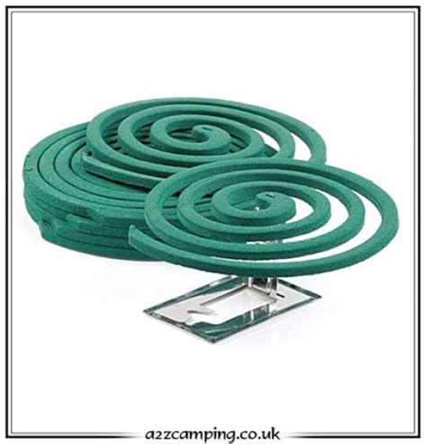 Dorema Caravan Awnings Reviews Gelert Mosquito Repellent Coil Mosquito Coil