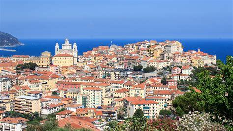 alberghi imperia porto maurizio i migliori hotel a imperia imperiadavedere it
