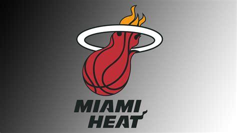 Miami Heat miami heat logo wallpaper 2018 70 images
