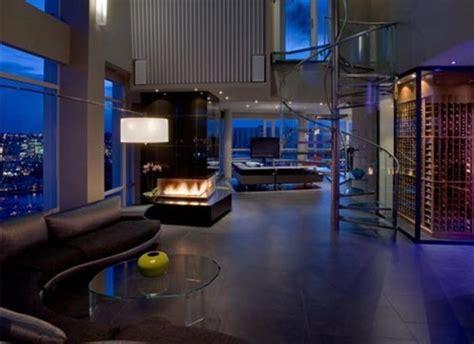 customized luxury home interior design in canada design