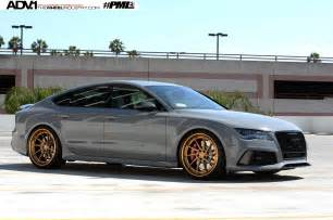 Audi Rs7 Tuning Audi Rs7 Tuning Image 14