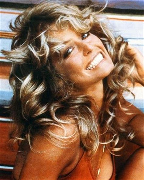 Farah Faucet Poster by 1000 Images About Farrah Fawcett On Logan S